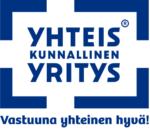Suomalaisen työn liiton jäsen